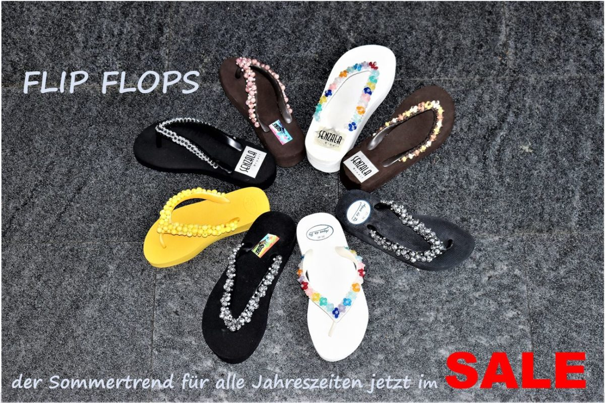 Flip FlopSale