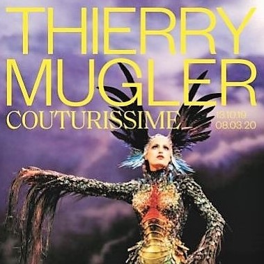 Mugler3